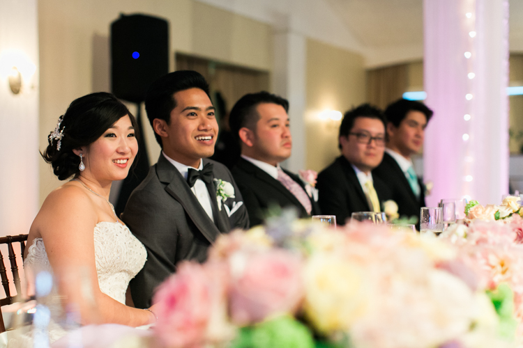 temecula-wedding-photographer-2061.jpg