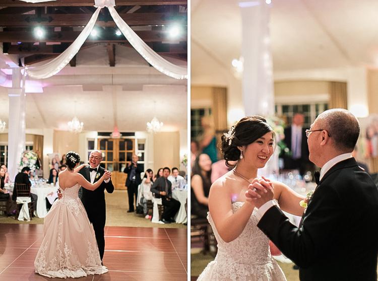 temecula-wedding-photographer-2062.jpg