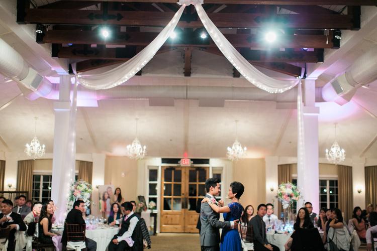 temecula-wedding-photographer-2063.jpg