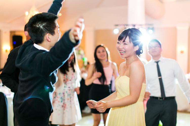 temecula-wedding-photographer-2066.jpg