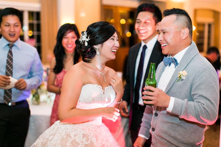 temecula-wedding-photographer-2067.jpg