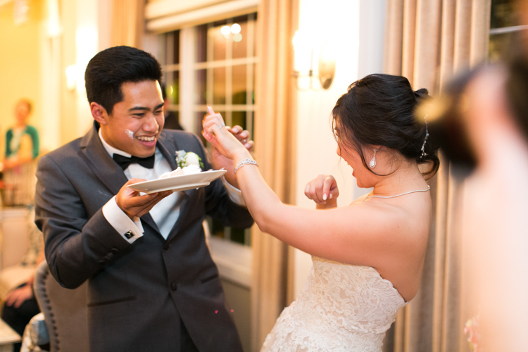 temecula-wedding-photographer-2069.jpg