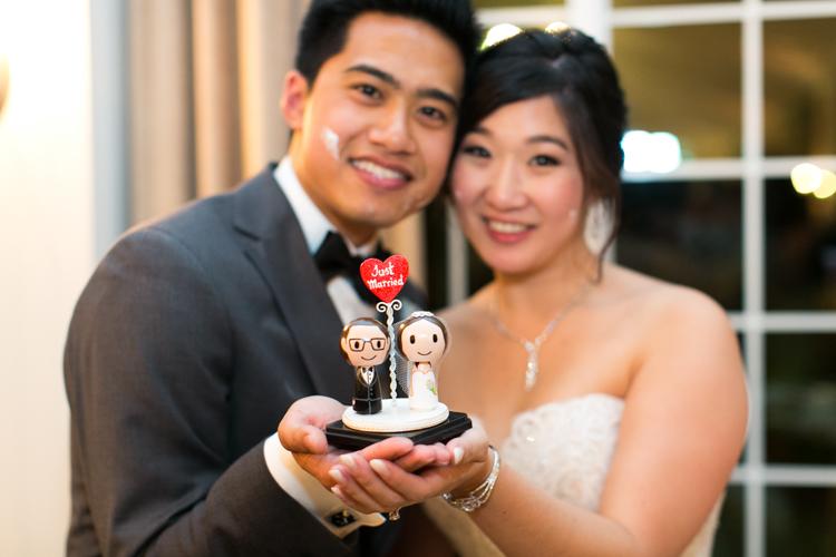 temecula-wedding-photographer-2072.jpg