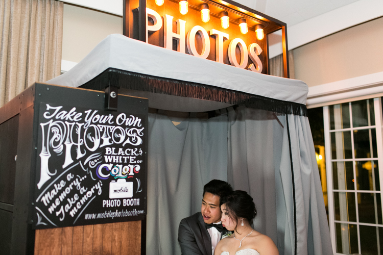 temecula-wedding-photographer-2075.jpg