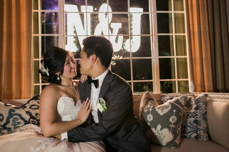 temecula-wedding-photographer-2076.jpg