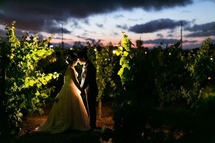 temecula-wedding-photographer-2078.jpg