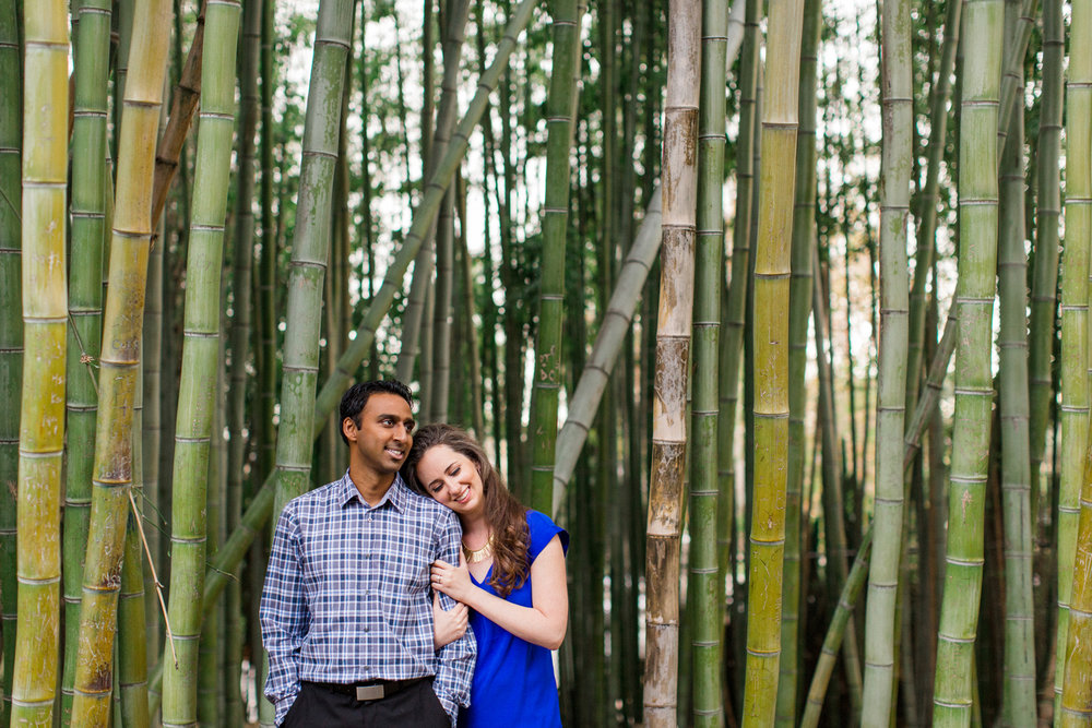 pasadena-engagement-photographer018.jpg