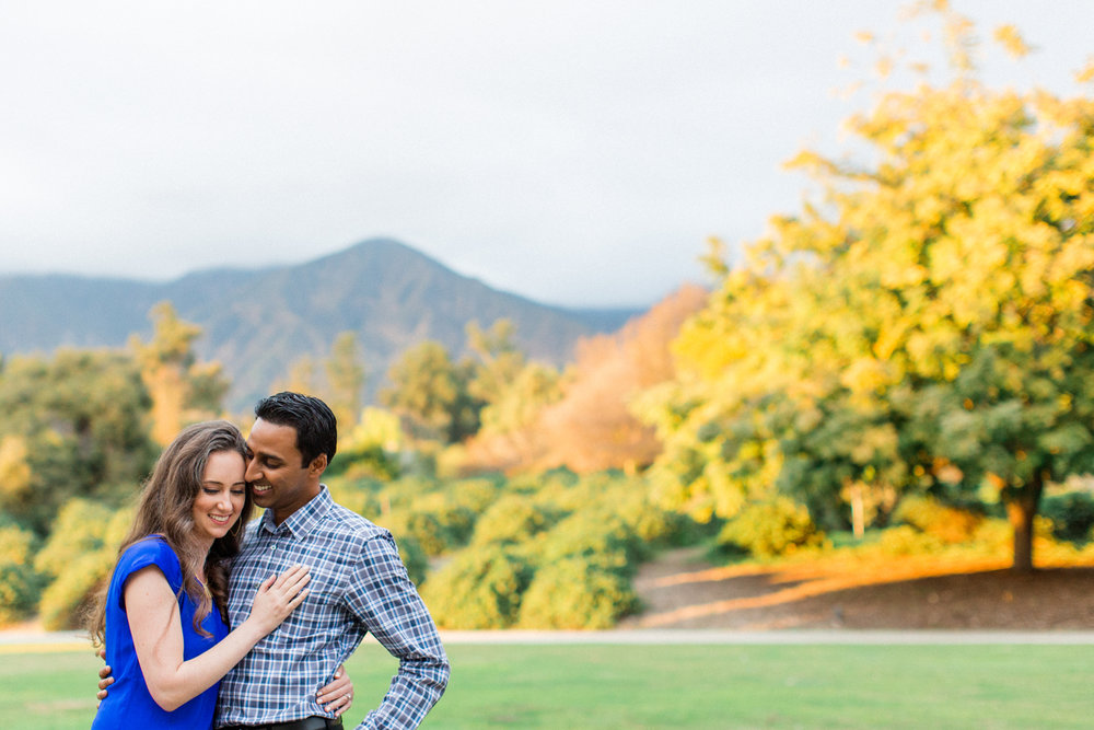 pasadena-engagement-photographer020.jpg