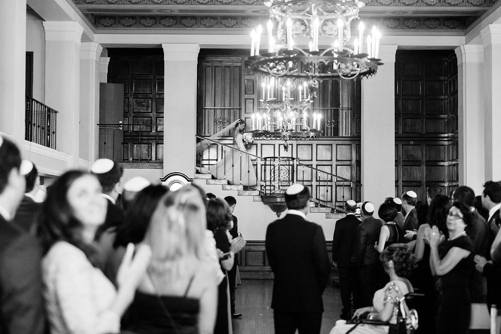 thevondys.com | Ebell LA | Ceremony Magazine | Los Angeles Wedding Photographer | The Vondys