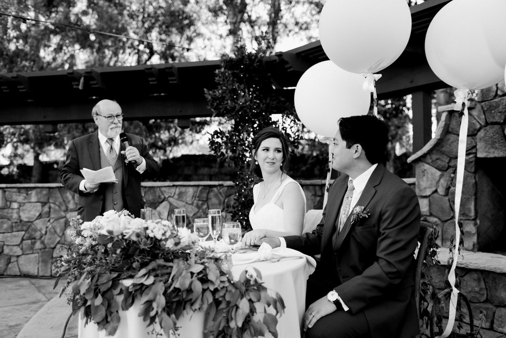 thevondys.com | Walnut Grove | Los Angeles Wedding Photography | The Vondys