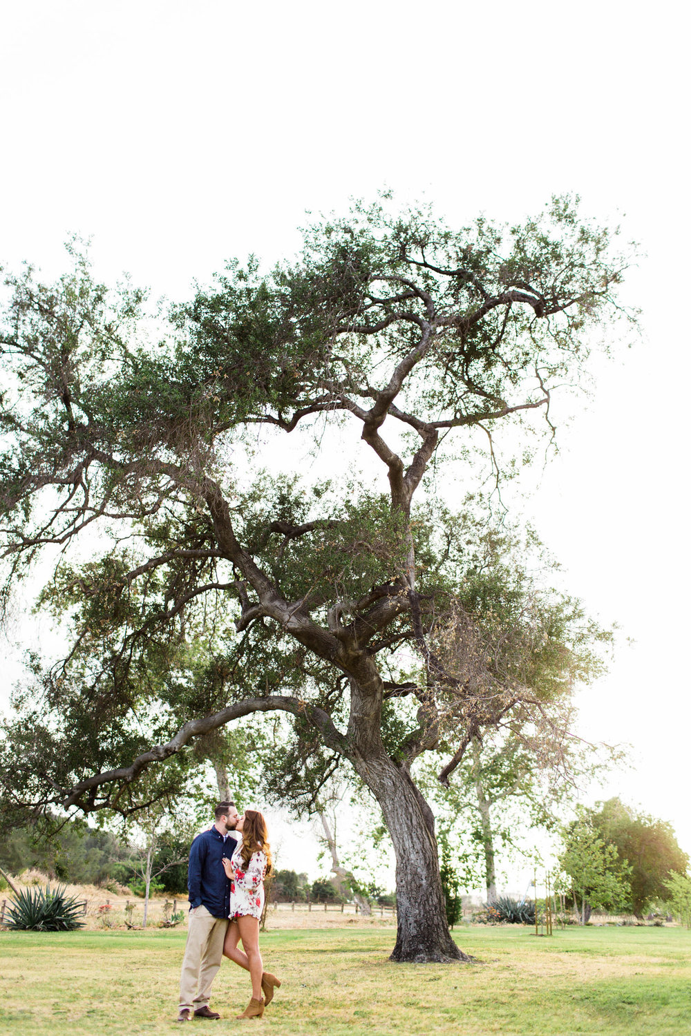 thevondys.com | Los Angeles Engagement | Southern California Wedding Photographer | The Vondys