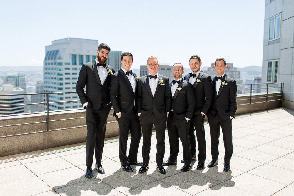 thevondys.com | San Francisco Wedding Photographer | Northern California Photography | The Vondys