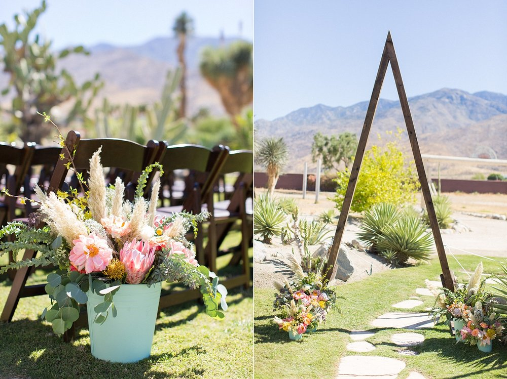 thevondys.com | The Pond Estate | Palm Springs Wedding Photographer | The Vondys