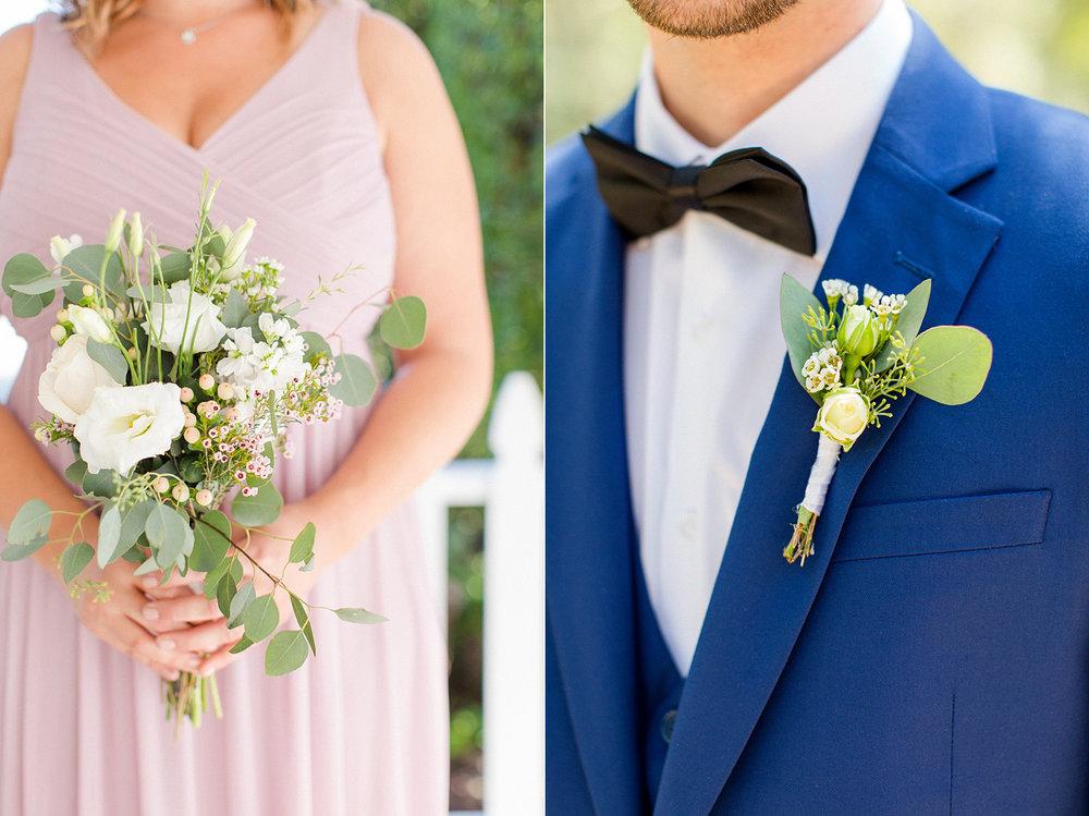 thevondys.com | Pasadena Wedding | Los Angeles Photographer | The Vondys