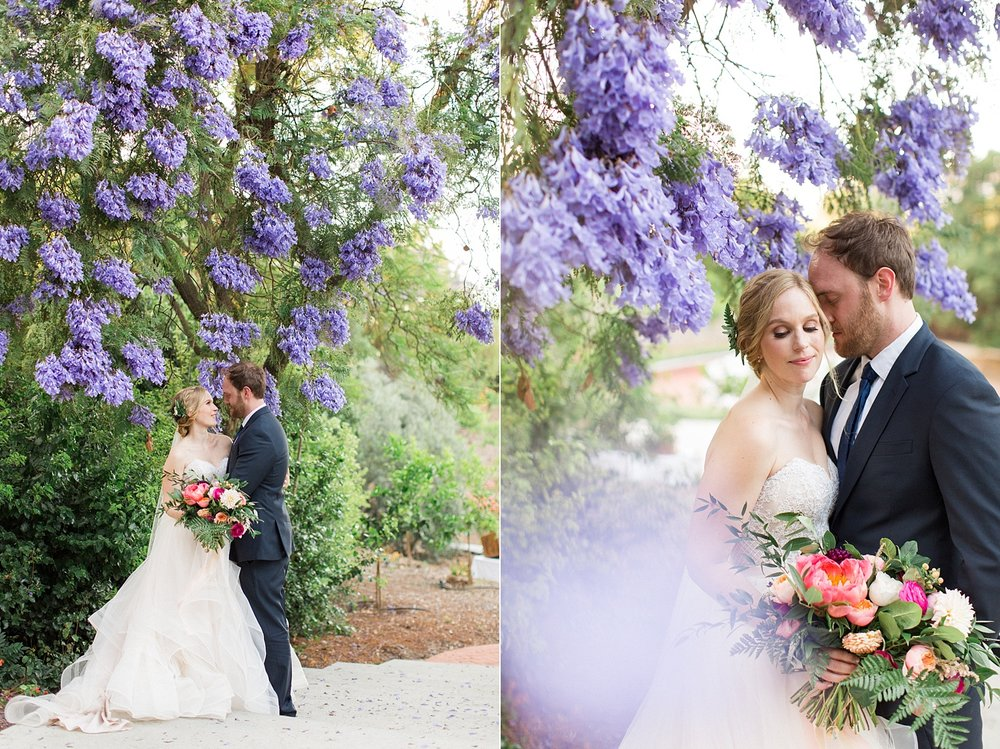 thevondys.com | Quail Ranch Simi Valley | Los Angeles Wedding Photographer | The Vondys