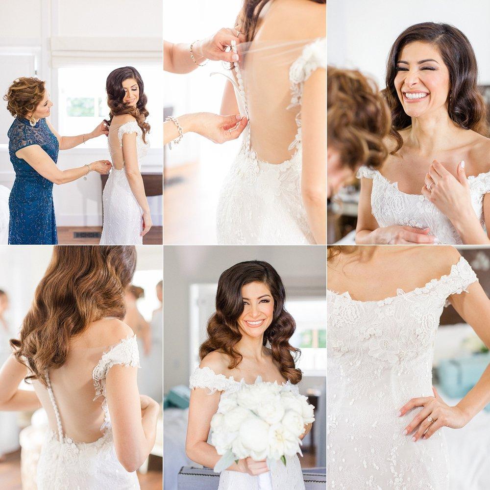 thevondys.com | Belmond El Encanto | Santa Barbara Wedding Photographer | The Vondys
