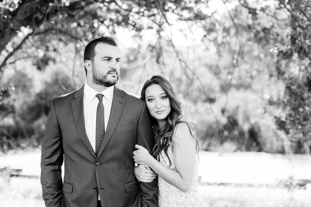 thevondys.com | Malibu Creek State Park | Los Angeles Wedding Photographer | The Vondys