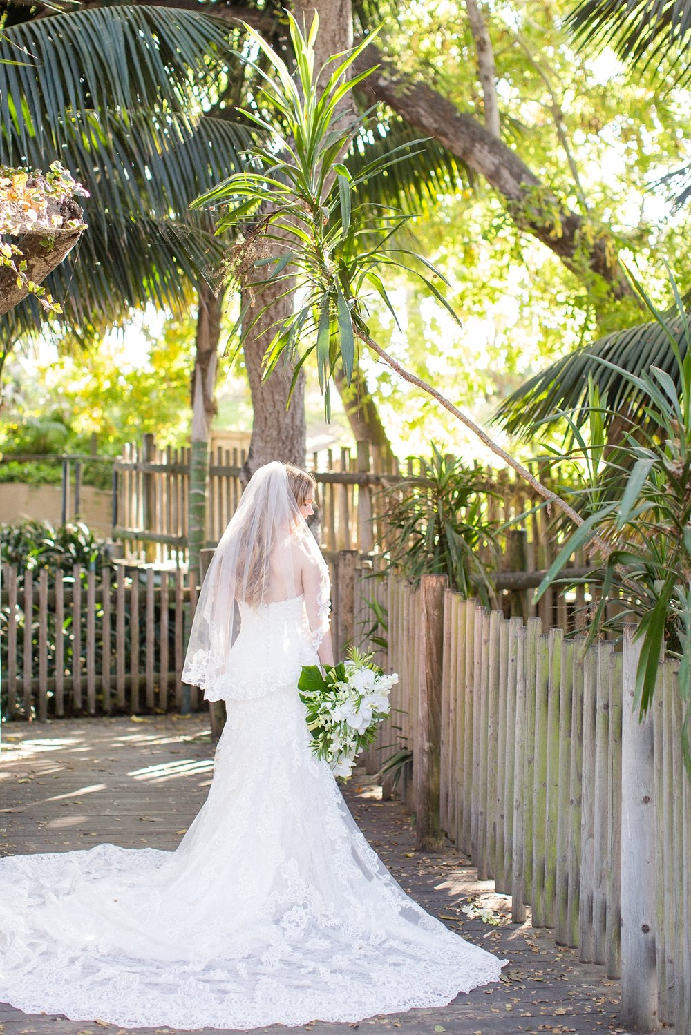 thevondys.com | Santa Barbara Zoo | Southern California Wedding Photographer | The Vondys