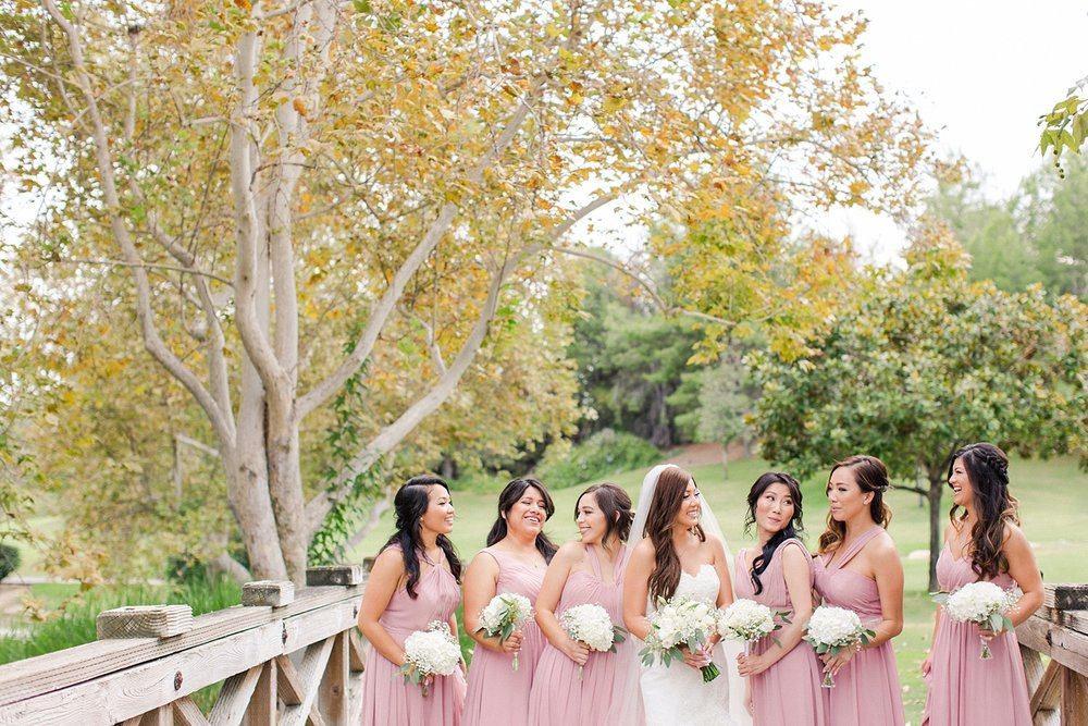 thevondys.com | Coyote Hills | Orange County Wedding Photographer | The Vondys