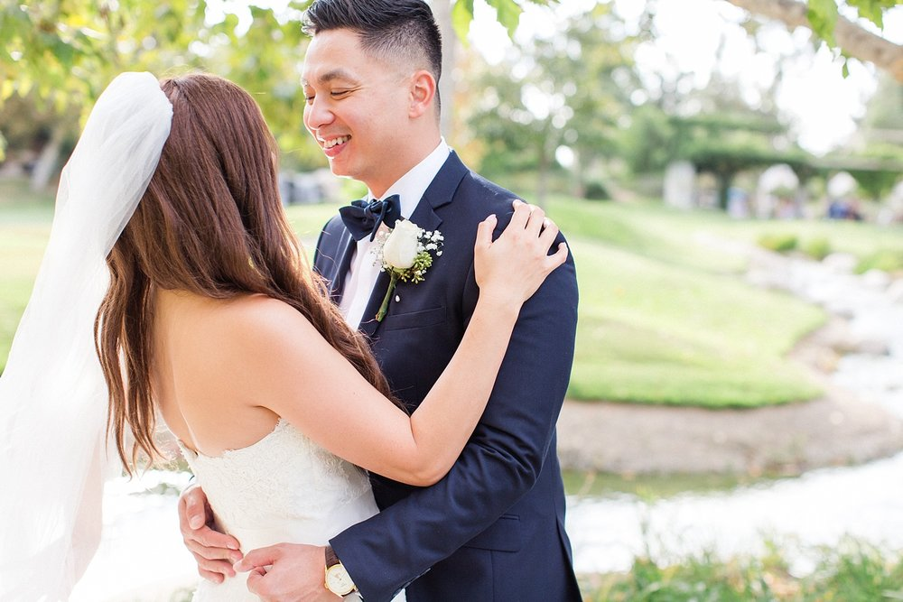thevondys.com | Coyote Hills | Los Angeles Wedding Photographer | The Vondys