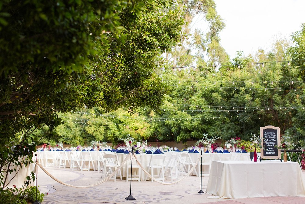 thevondys.com | Eden Gardens | Los Angeles Wedding Photographer | The Vondys