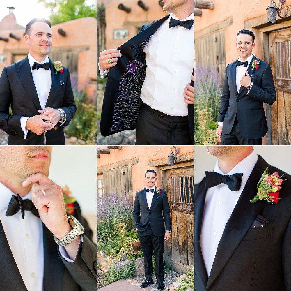 thevondys.com | Santa Fe | Destination Wedding Photographer | The Vondys