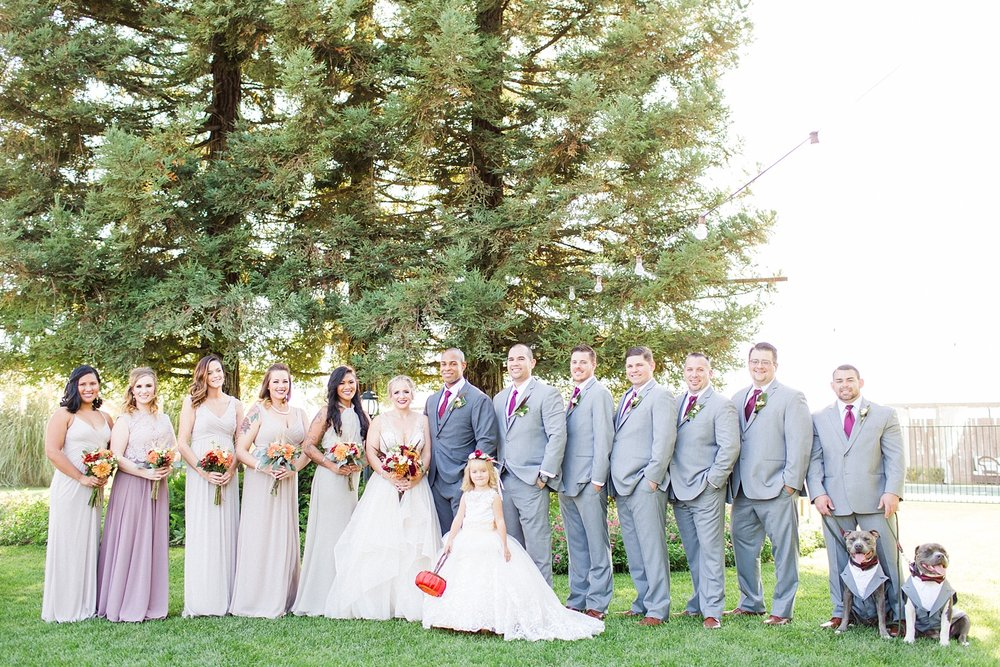 thevondys.com | R Wedding House | Los Angeles Wedding Photographer | The Vondys