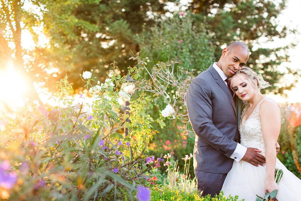 thevondys.com | R Wedding House | Los Angeles Wedding Photographer | The Vondys