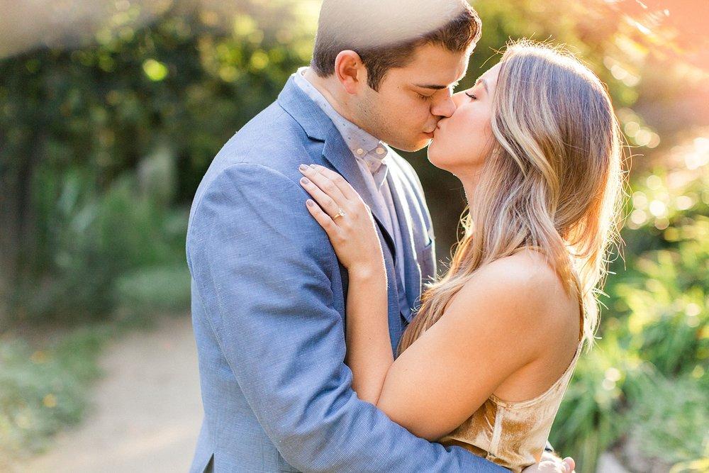 thevondys.com | UCLA | Los Angeles Engagement Photographer | The Vondys