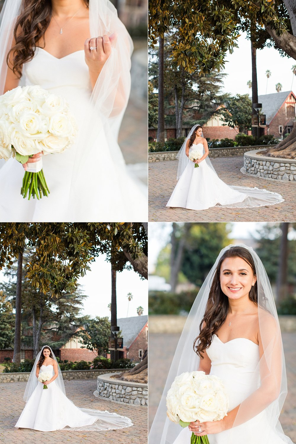 thevondys.com | California Club | Los Angeles Wedding Photographer | The Vondys