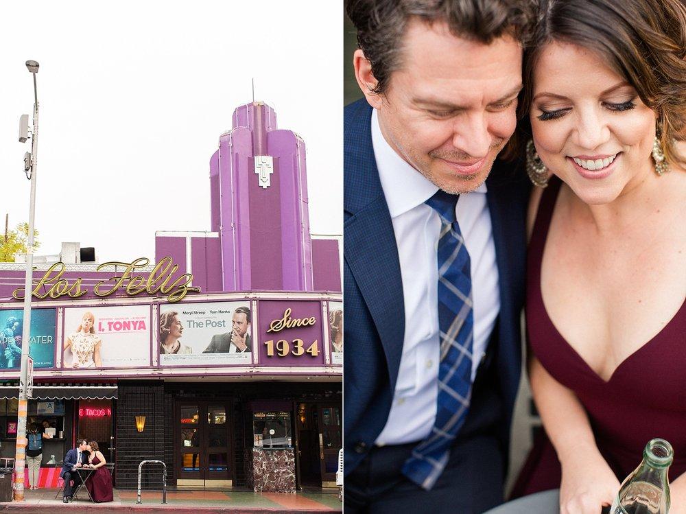 thevondys.com | Los Feliz | Los Angeles Wedding Photographer | The Vondys