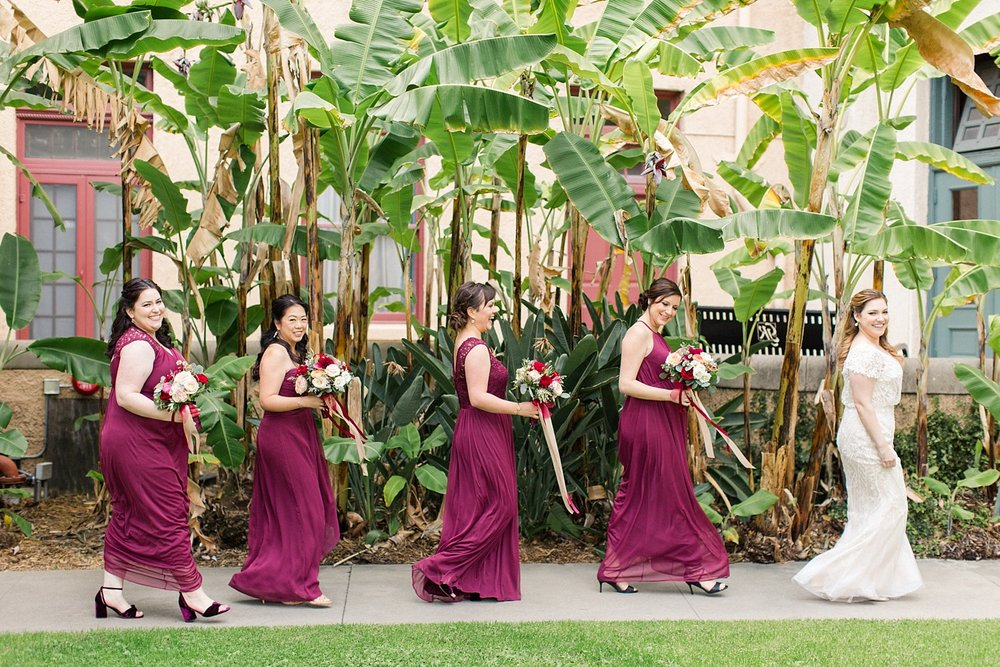 thevondys.com | Castle Green | Pasadena Wedding Photographer | The Vondys
