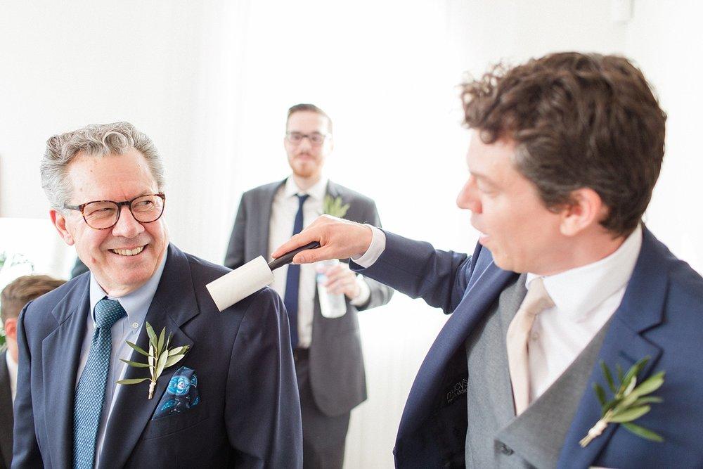 thevondys.com | Ruby Street | Los Angeles Wedding Photographer | The Vondys
