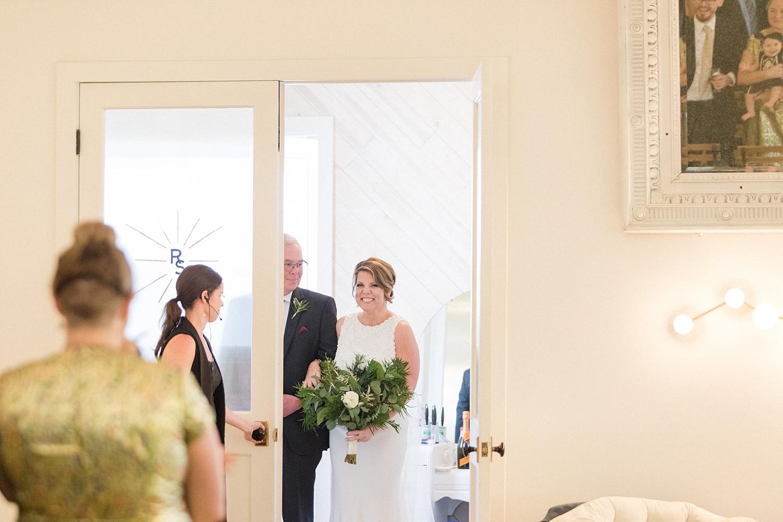 RUBY STREET WEDDING | LAYNE + WILL — The Vondys