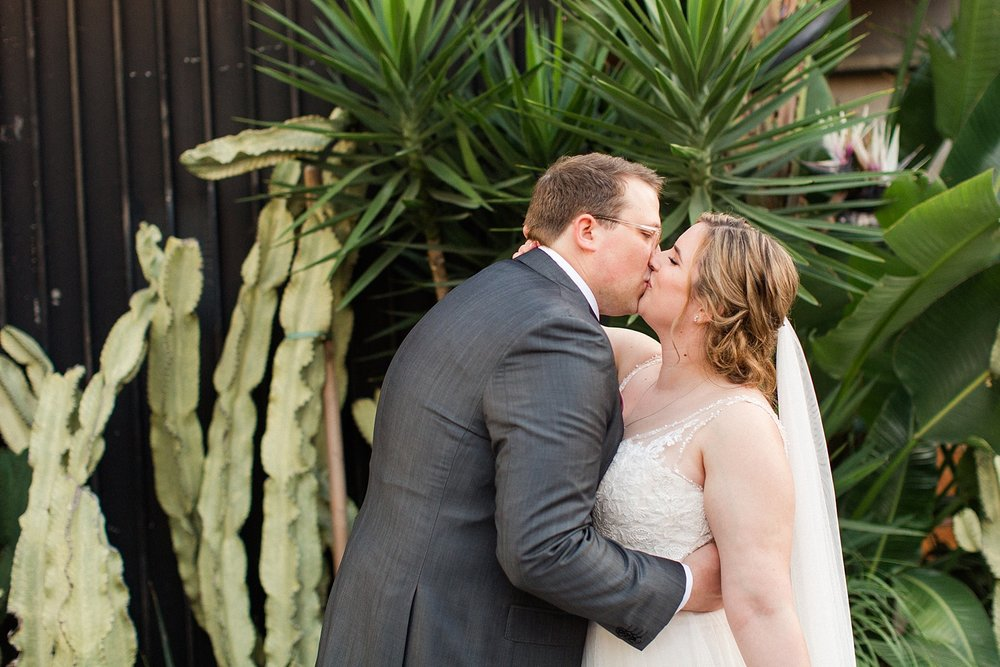 thevondys.com | Millwick | Los Angeles Wedding Photographer | The Vondys