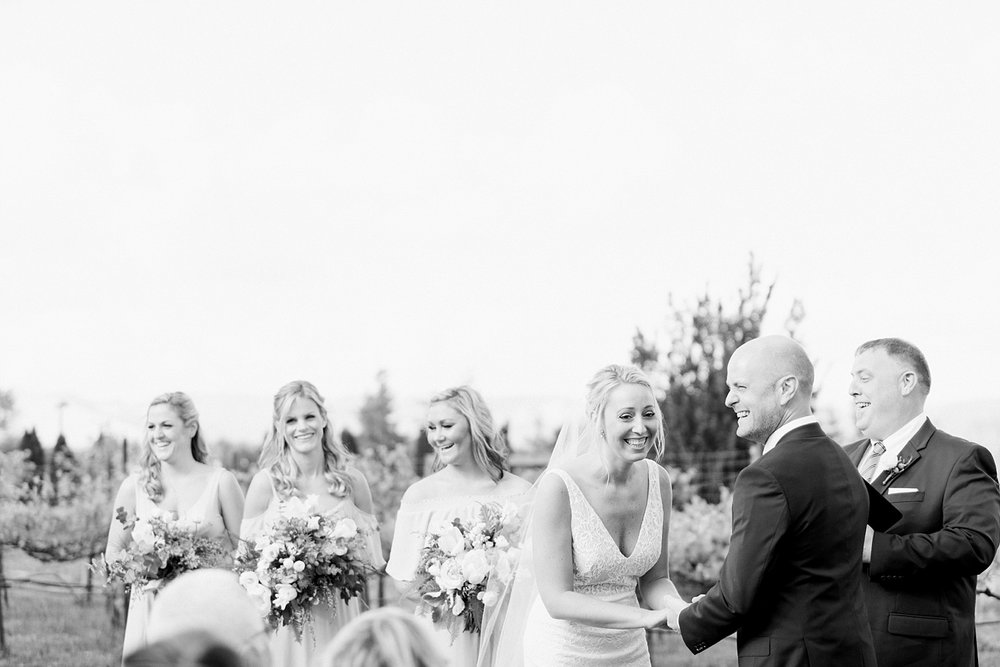 thevondys.com | Cornerstone Sonoma | Napa Wedding Photographer | The Vondys