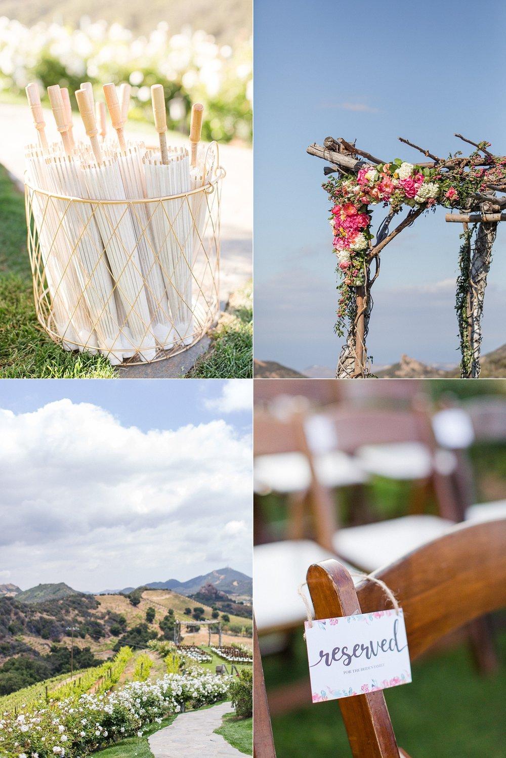saddlerock-ranch-wedding-photographer_0183.jpg