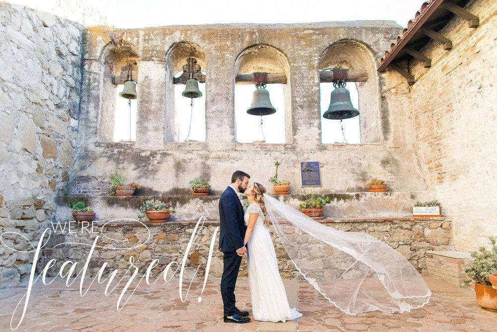 franciscan-gardens-wedding-photography_0151-w.jpg