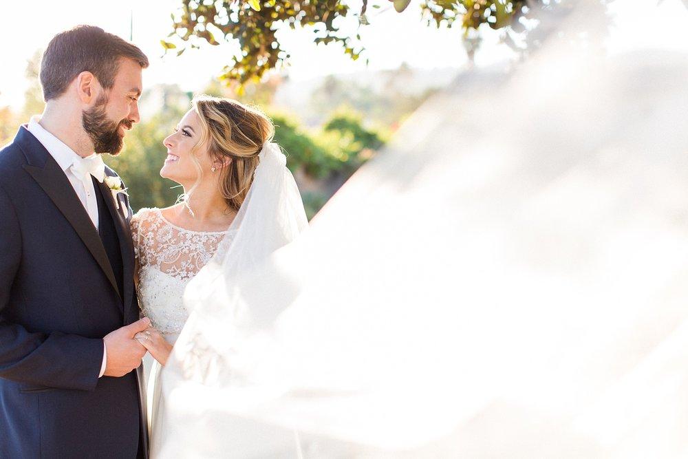 franciscan-gardens-wedding-photography_0167.jpg