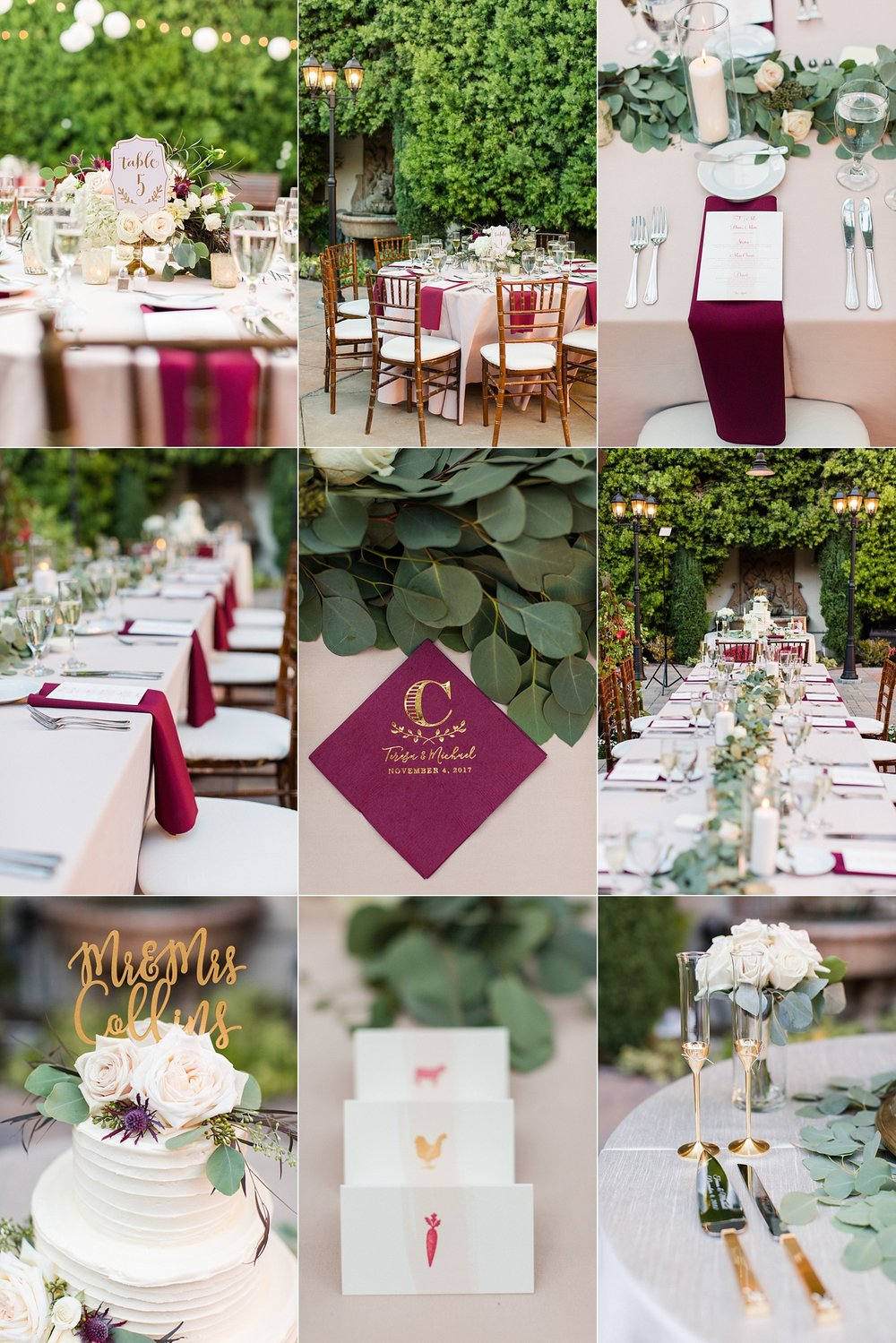 franciscan-gardens-wedding-photography_0163.jpg