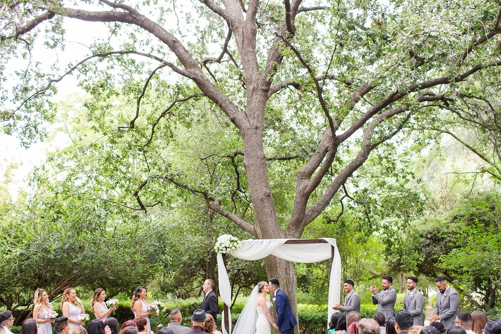 thevondys.com | Orcutt Ranch | Los Angeles Wedding Photographer | The Vondys