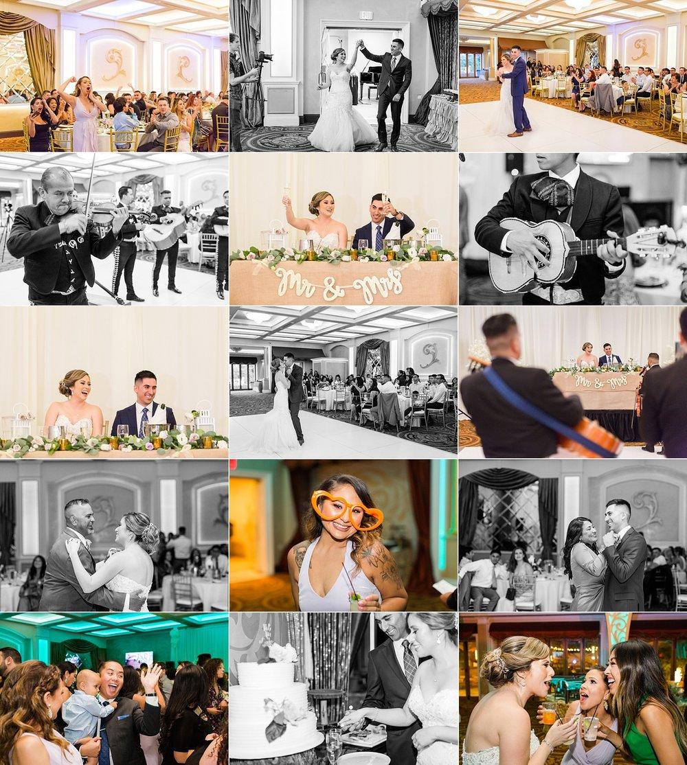thevondys.com | Orcutt Ranch | Los Angeles Wedding Photographer | The Vondys