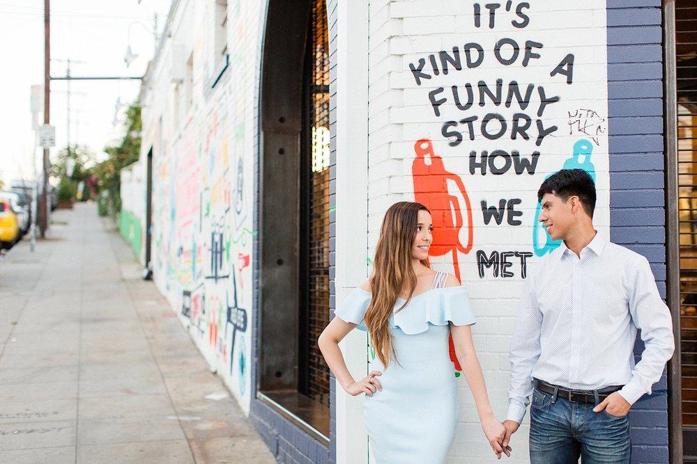 thevondys.com | Silverlake | Los Angeles Wedding Photographer | The Vondys