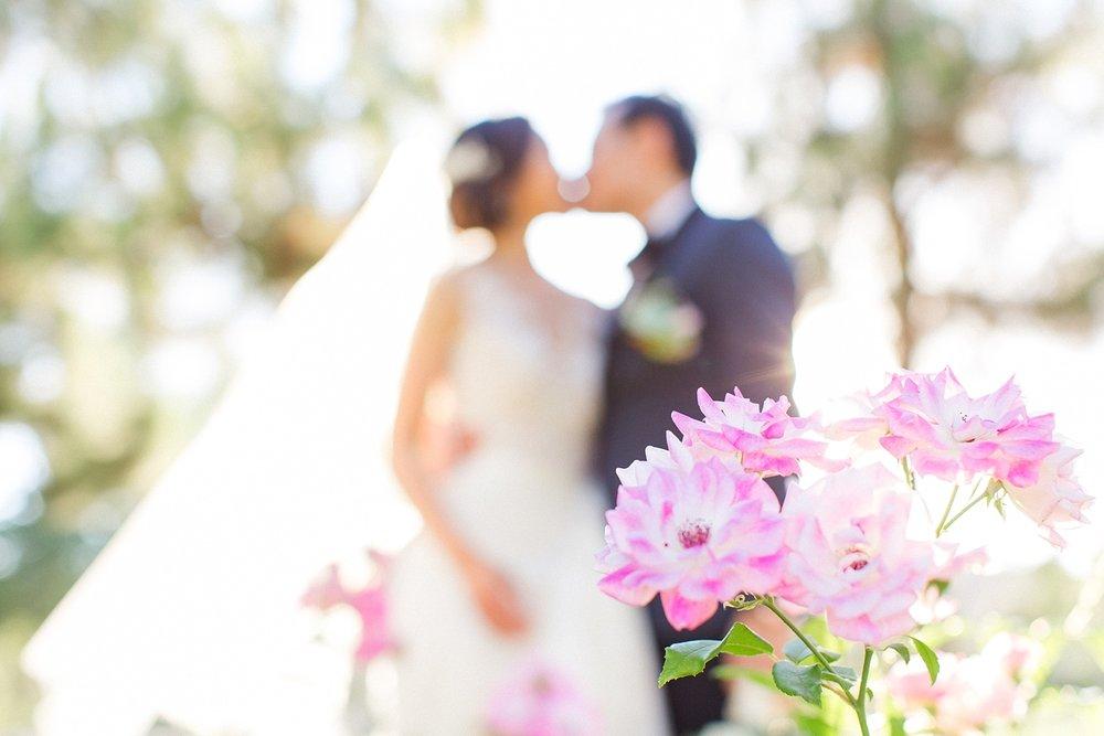 wedgewood-vellano-wedding-photographer_0101.jpg