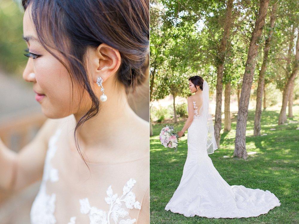 wedgewood-vellano-wedding-photographer_0111.jpg