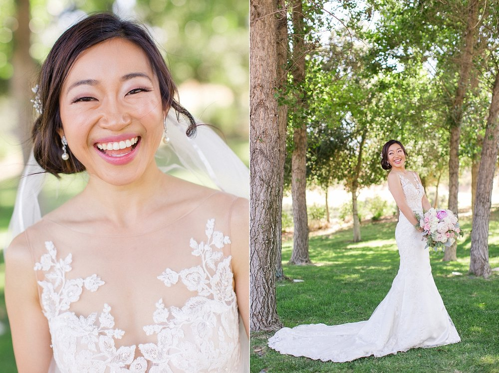 wedgewood-vellano-wedding-photographer_0117.jpg