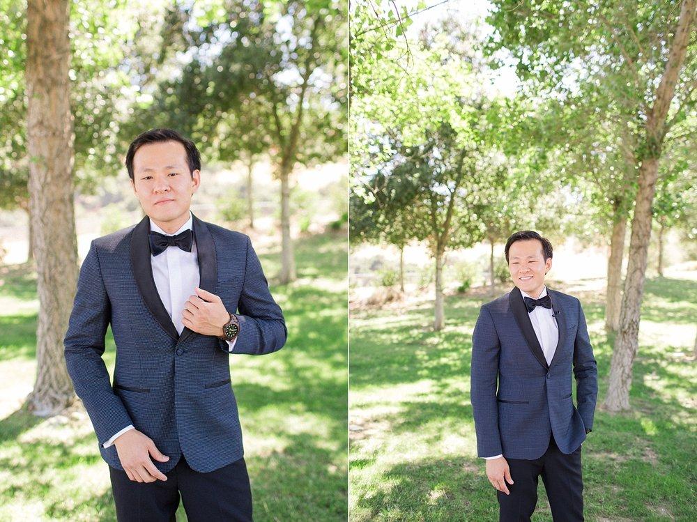 wedgewood-vellano-wedding-photographer_0128.jpg