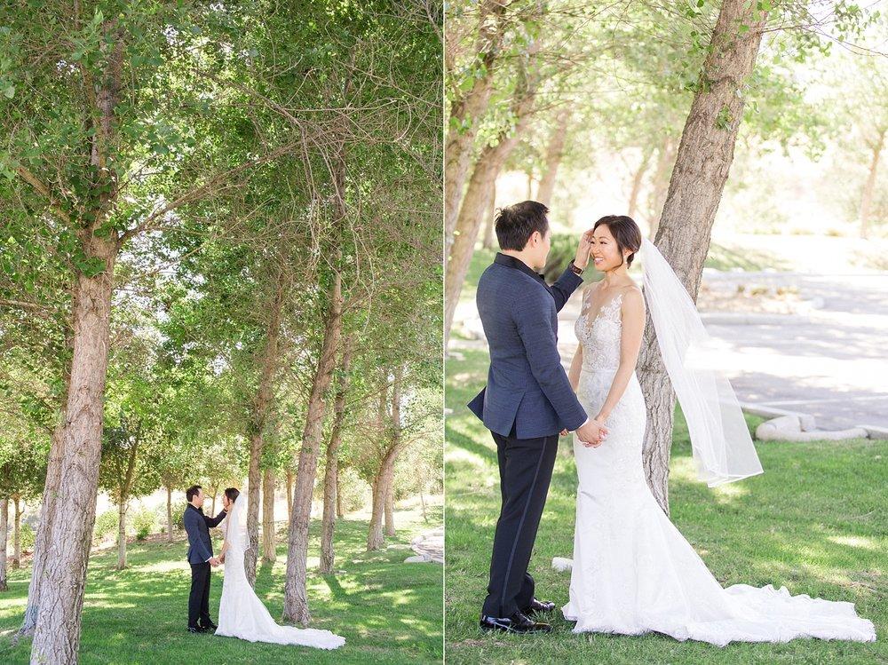 wedgewood-vellano-wedding-photographer_0133.jpg