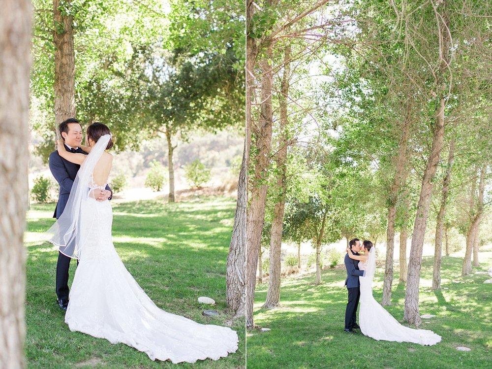 wedgewood-vellano-wedding-photographer_0134.jpg