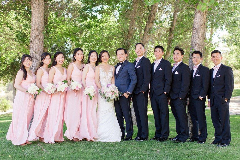 wedgewood-vellano-wedding-photographer_0135.jpg